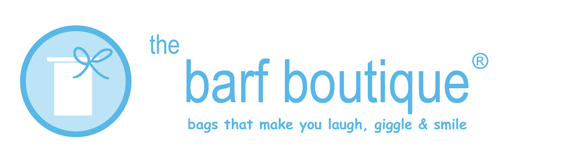 The Barf Boutique